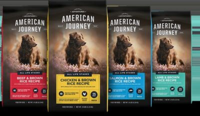 American Journey Products